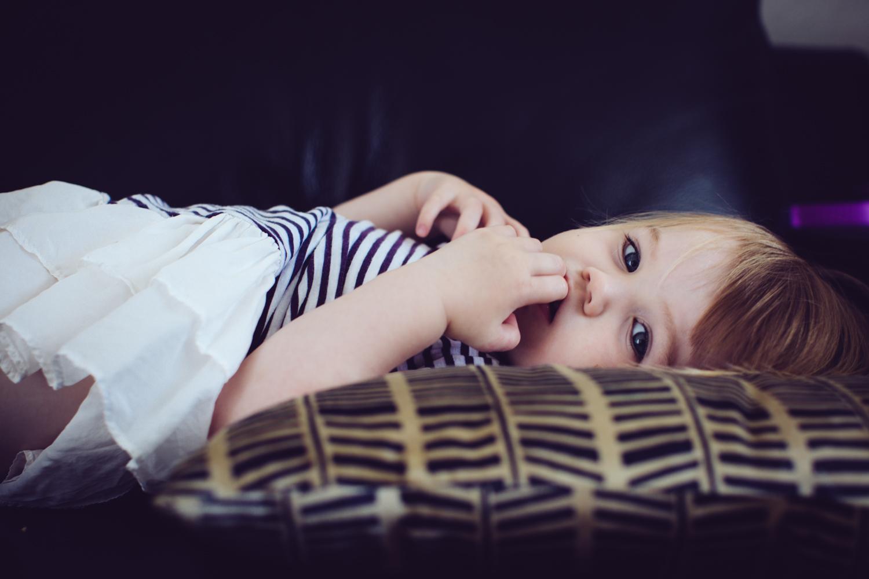 baby.noble-53.jpg