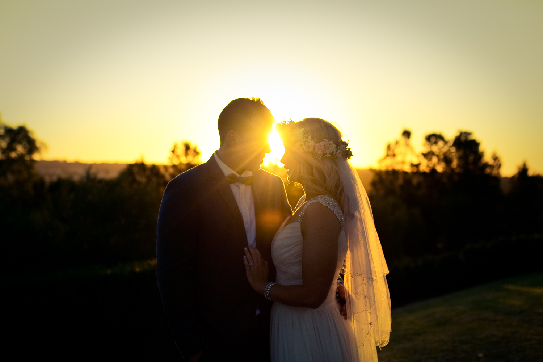 adelaide.hills.vineyard.wedding.south.australia.barossa.019.jpeg