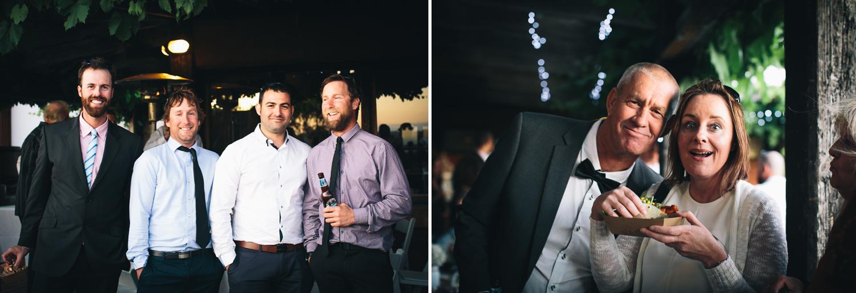 adelaide.hills.vineyard.wedding.south.australia.barossa.002.jpeg
