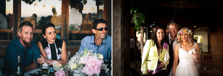 adelaide.hills.vineyard.wedding.south.australia.barossa.003.jpeg