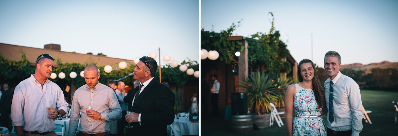 adelaide.hills.vineyard.wedding.south.australia.barossa.004.jpeg