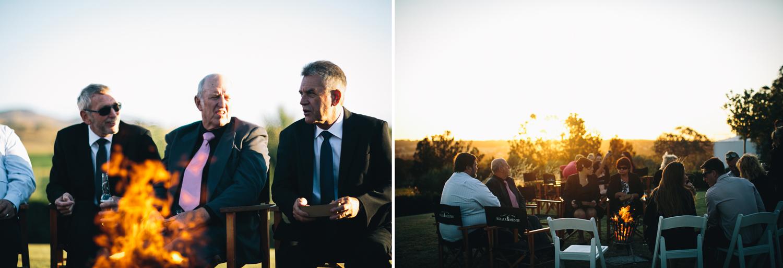 adelaide.hills.vineyard.wedding.south.australia.barossa.006.jpeg