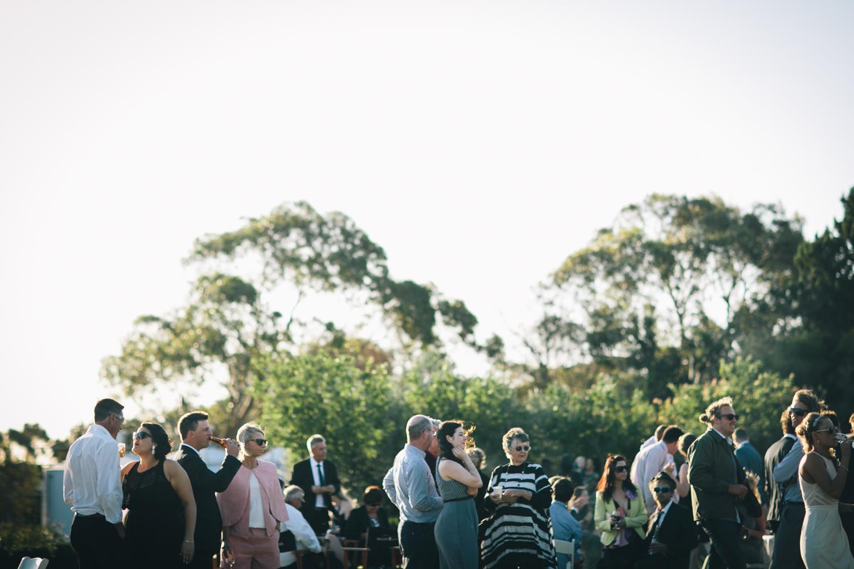 adelaide.hills.vineyard.wedding.south.australia.barossa.017.jpeg