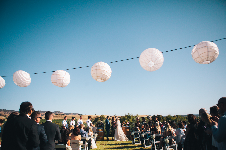 adelaide.hills.vineyard.wedding.south.australia.barossa.010.jpeg