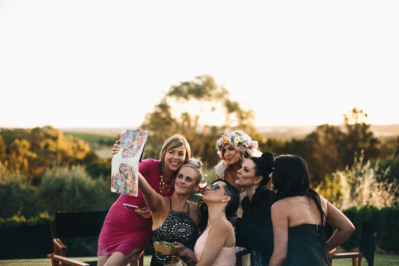 adelaide.hills.vineyard.wedding.south.australia.barossa.021.jpeg