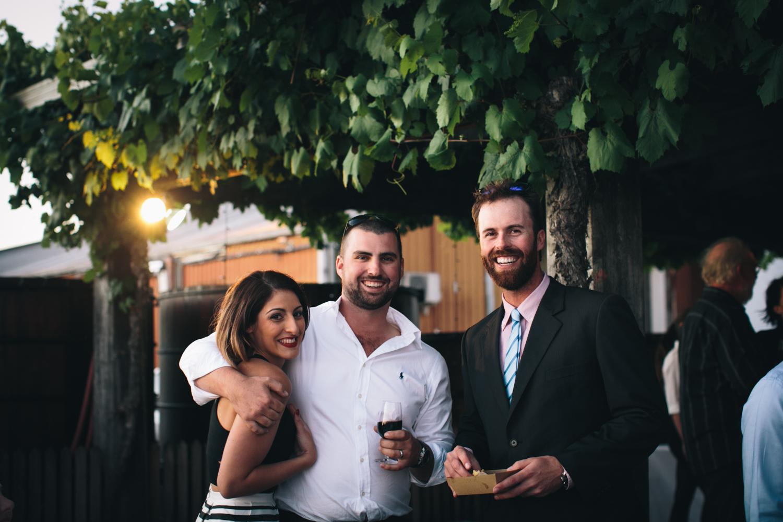 adelaide.hills.vineyard.wedding.south.australia.barossa.022.jpeg