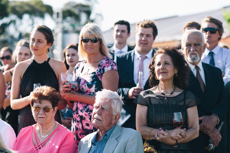 adelaide.hills.vineyard.wedding.south.australia.barossa.011.jpeg