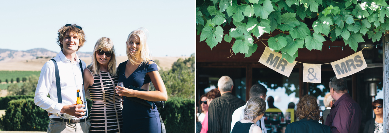 adelaide.hills.vineyard.wedding.south.australia.barossa.032.jpeg