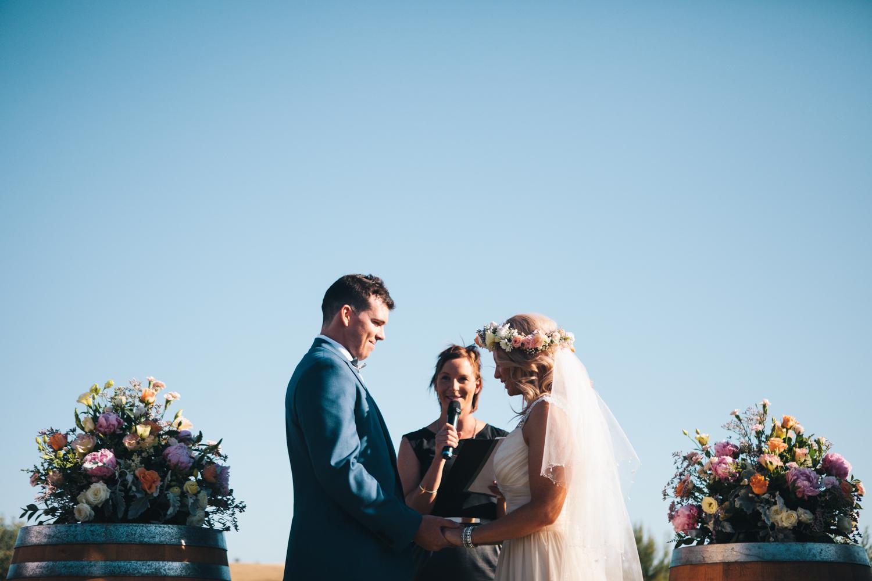 adelaide.hills.vineyard.wedding.south.australia.barossa.025.jpeg