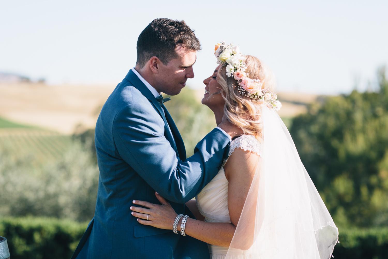 adelaide.hills.vineyard.wedding.south.australia.barossa.029.jpeg