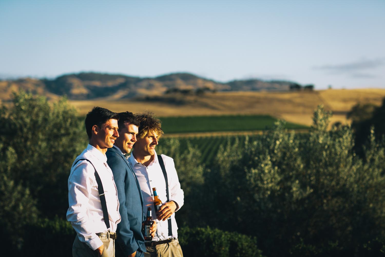 adelaide.hills.vineyard.wedding.south.australia.barossa.038.jpeg