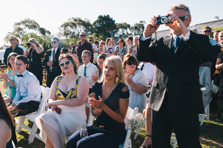 adelaide.hills.vineyard.wedding.south.australia.barossa.041.jpeg