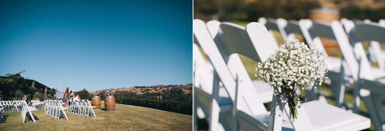adelaide.hills.vineyard.wedding.south.australia.barossa.044.jpeg