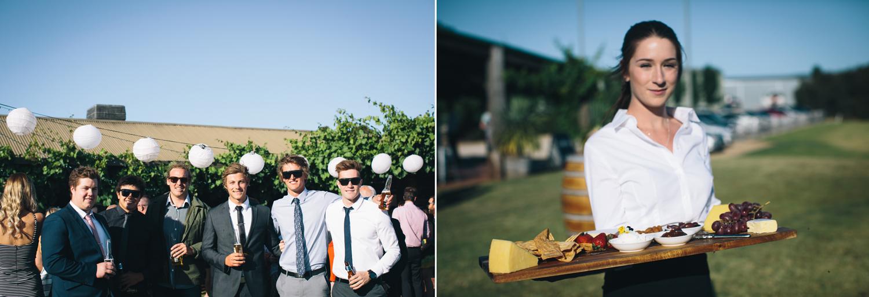 adelaide.hills.vineyard.wedding.south.australia.barossa.046.jpeg