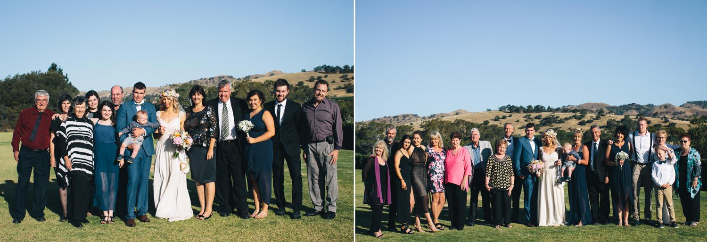 adelaide.hills.vineyard.wedding.south.australia.barossa.045.jpeg