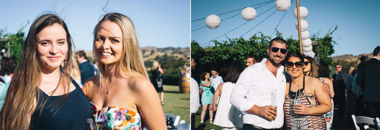 adelaide.hills.vineyard.wedding.south.australia.barossa.047.jpeg