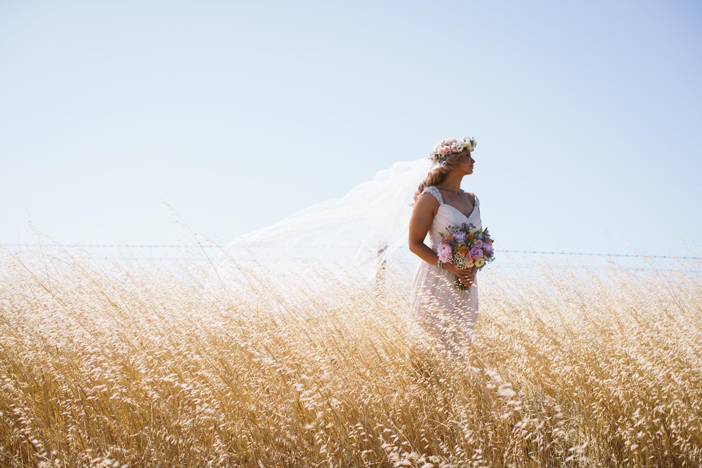 adelaide.hills.vineyard.wedding.south.australia.barossa.053.jpeg