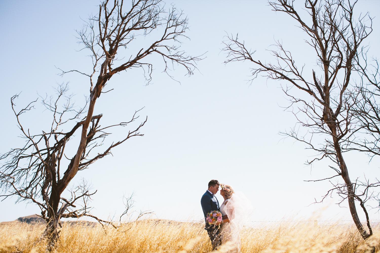 adelaide.hills.vineyard.wedding.south.australia.barossa.054.jpeg