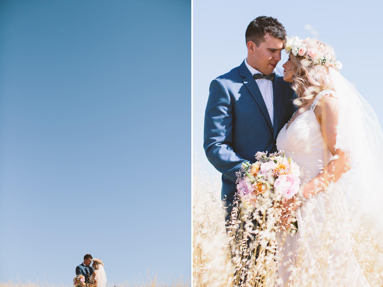 adelaide.hills.vineyard.wedding.south.australia.barossa.055.jpeg
