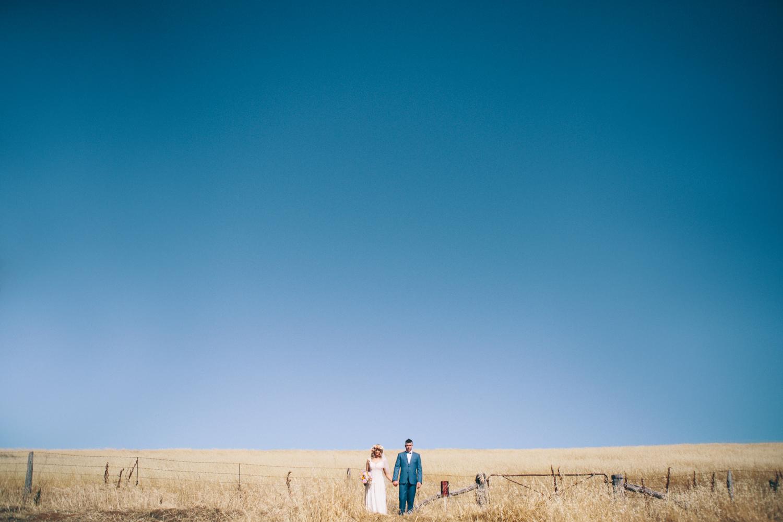 adelaide.hills.vineyard.wedding.south.australia.barossa.057.jpg