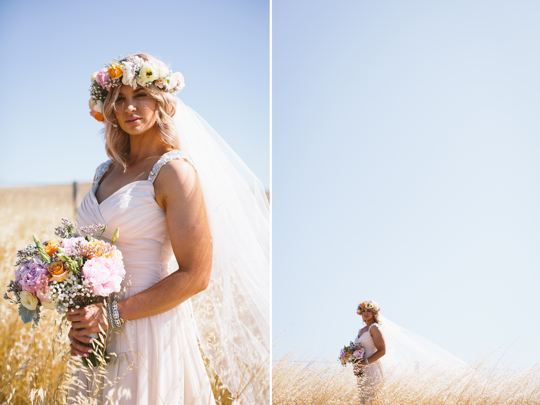 adelaide.hills.vineyard.wedding.south.australia.barossa.059.jpeg