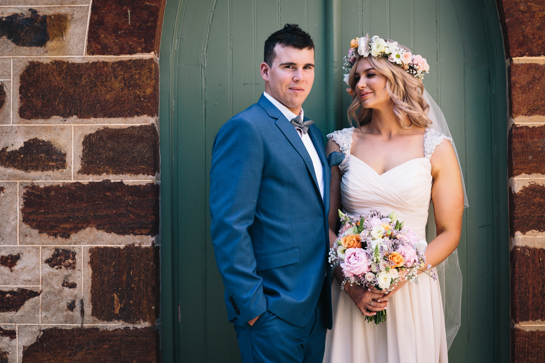 adelaide.hills.vineyard.wedding.south.australia.barossa.065.jpeg