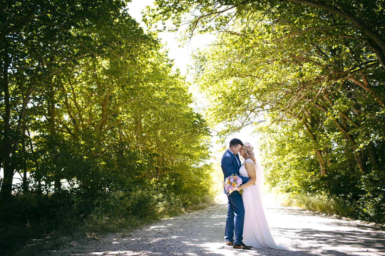 adelaide.hills.vineyard.wedding.south.australia.barossa.valley087.jpeg