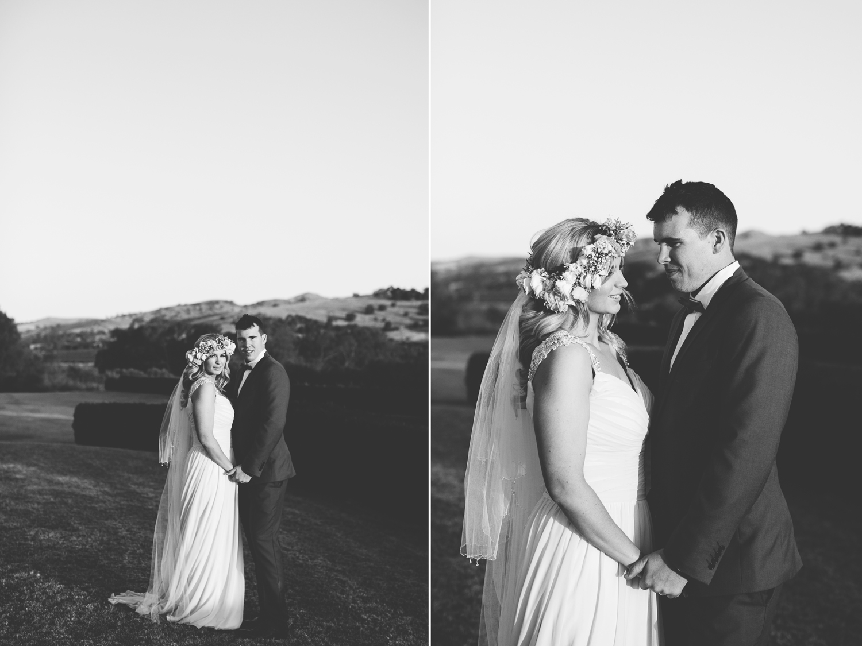 adelaide.hills.vineyard.wedding.south.australia.barossa.001.jpeg