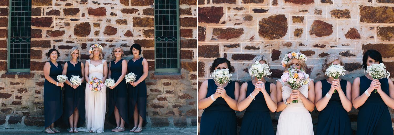adelaide.hills.vineyard.wedding.south.australia.barossa.valley086.jpeg