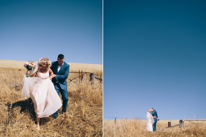 adelaide.hills.vineyard.wedding.south.australia.barossa.valley093.jpeg