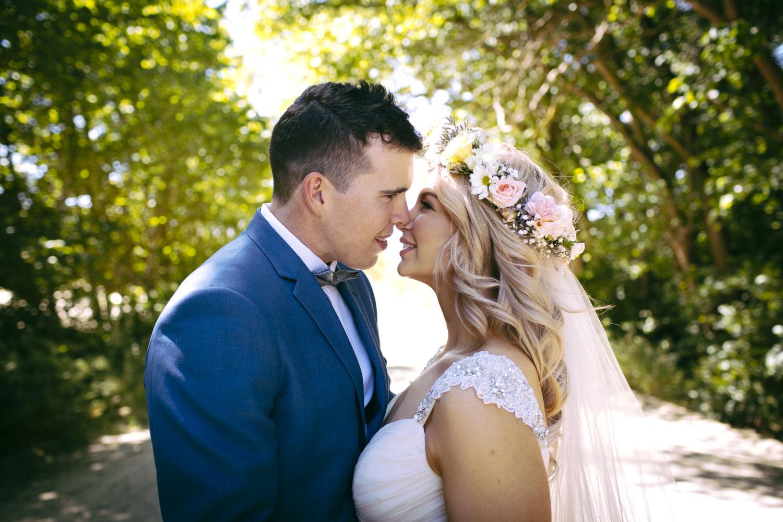 adelaide.hills.vineyard.wedding.south.australia.barossa.valley088.jpeg