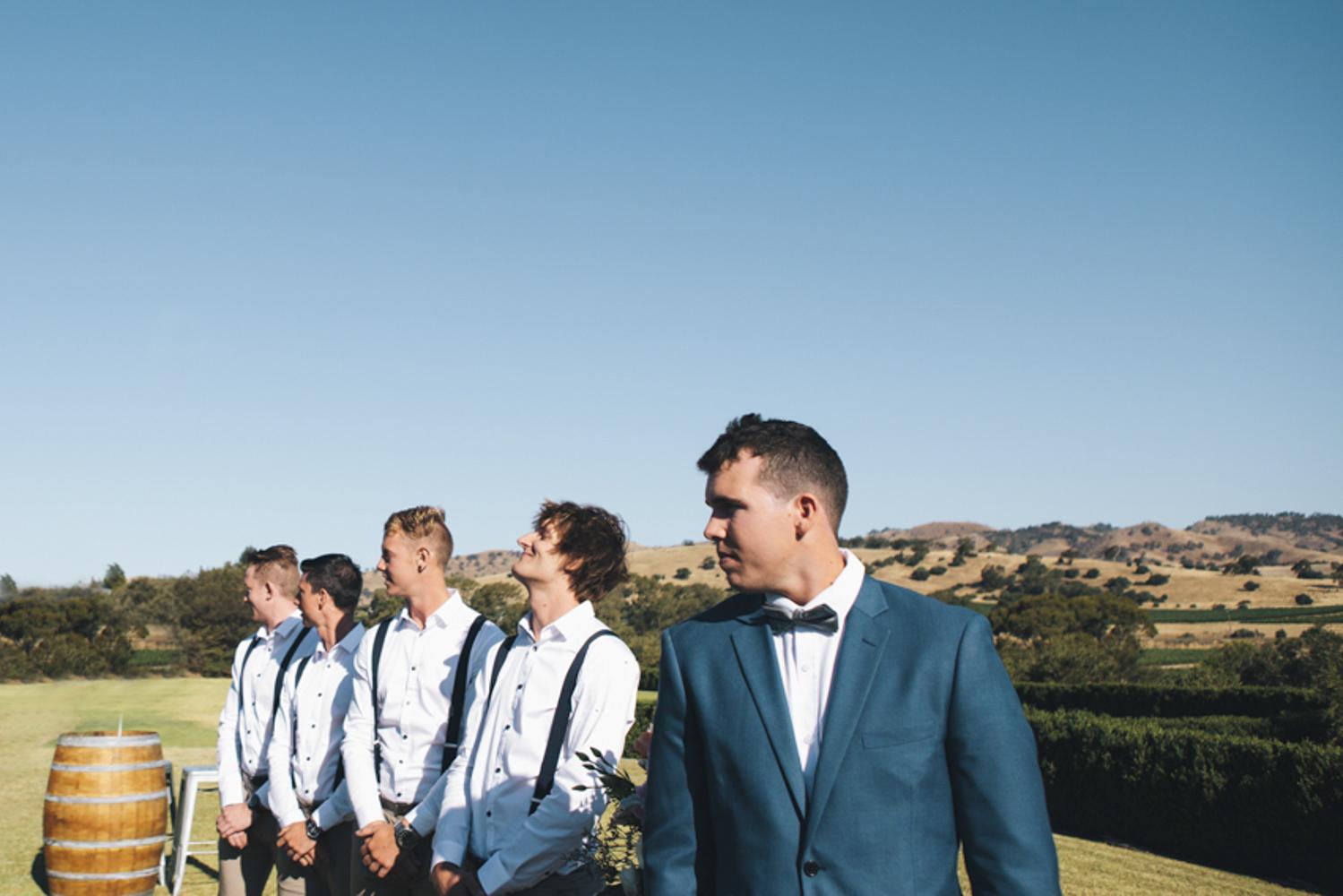 adelaide.hills.vineyard.wedding.south.australia.barossa.valley111.jpeg