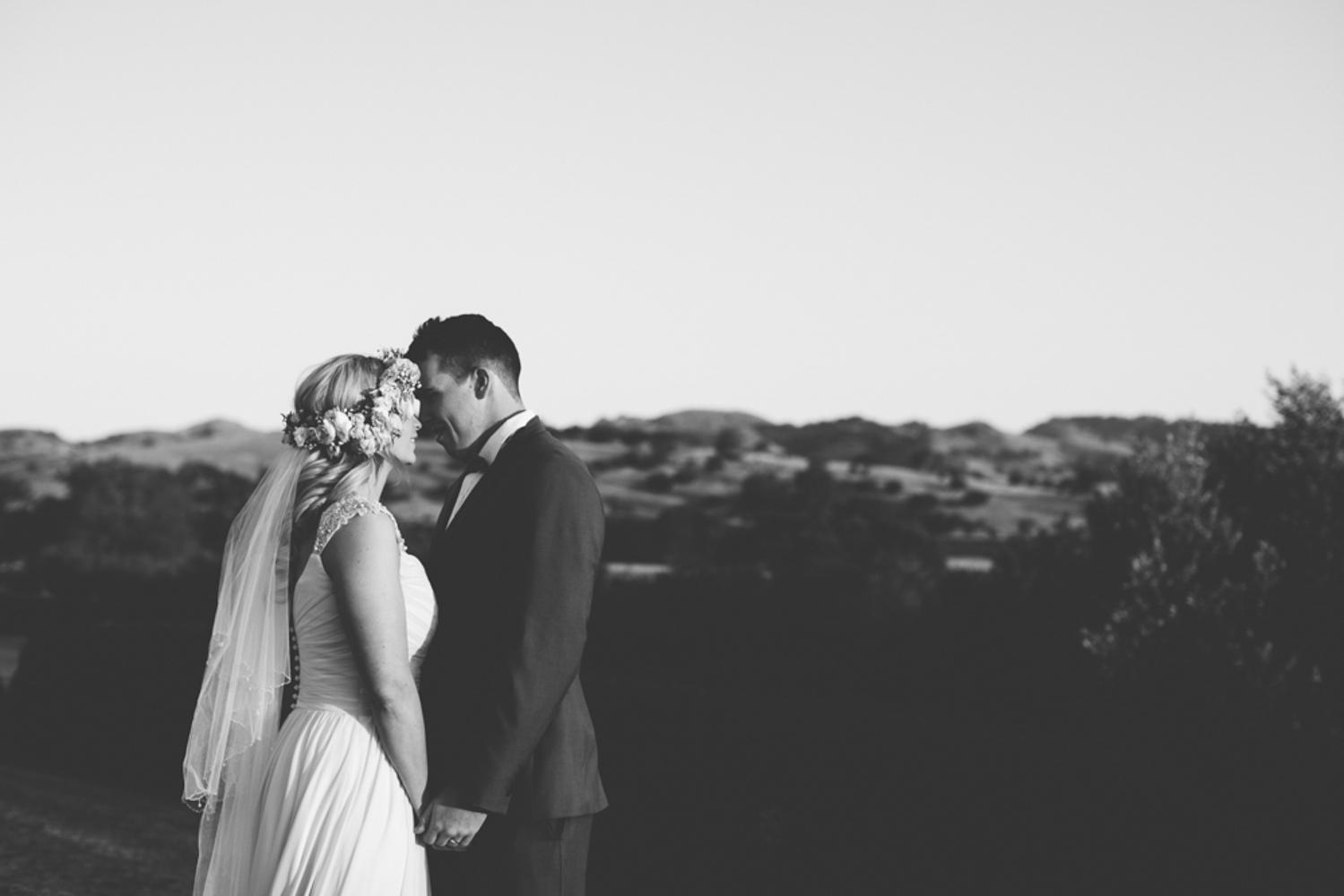 adelaide.hills.vineyard.wedding.south.australia.barossa.valley112.jpeg
