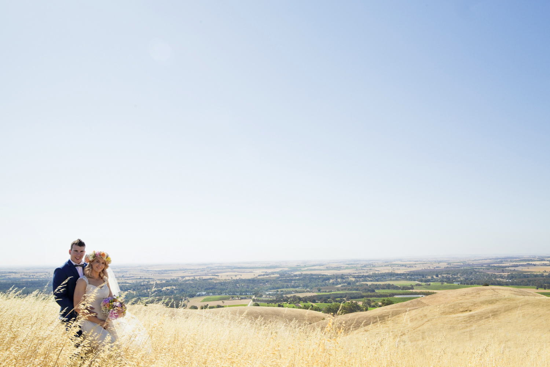 adelaide.hills.vineyard.wedding.south.australia.barossa.valley099.jpeg