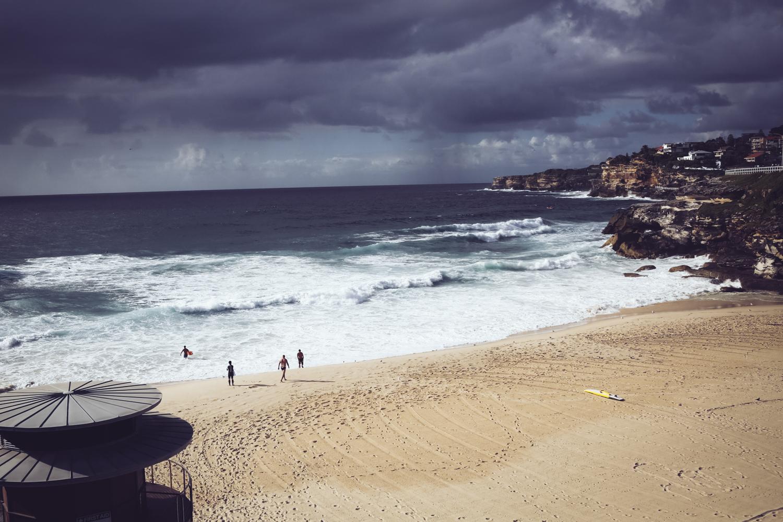tamarama_nippers_surf_life_saving-1.jpg