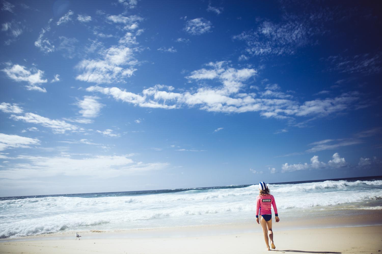 tamarama_nippers_surf_life_saving-65.jpg