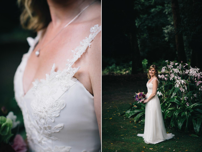 lilyvale_wedding_royal_national_park_south_coast.-75.jpg