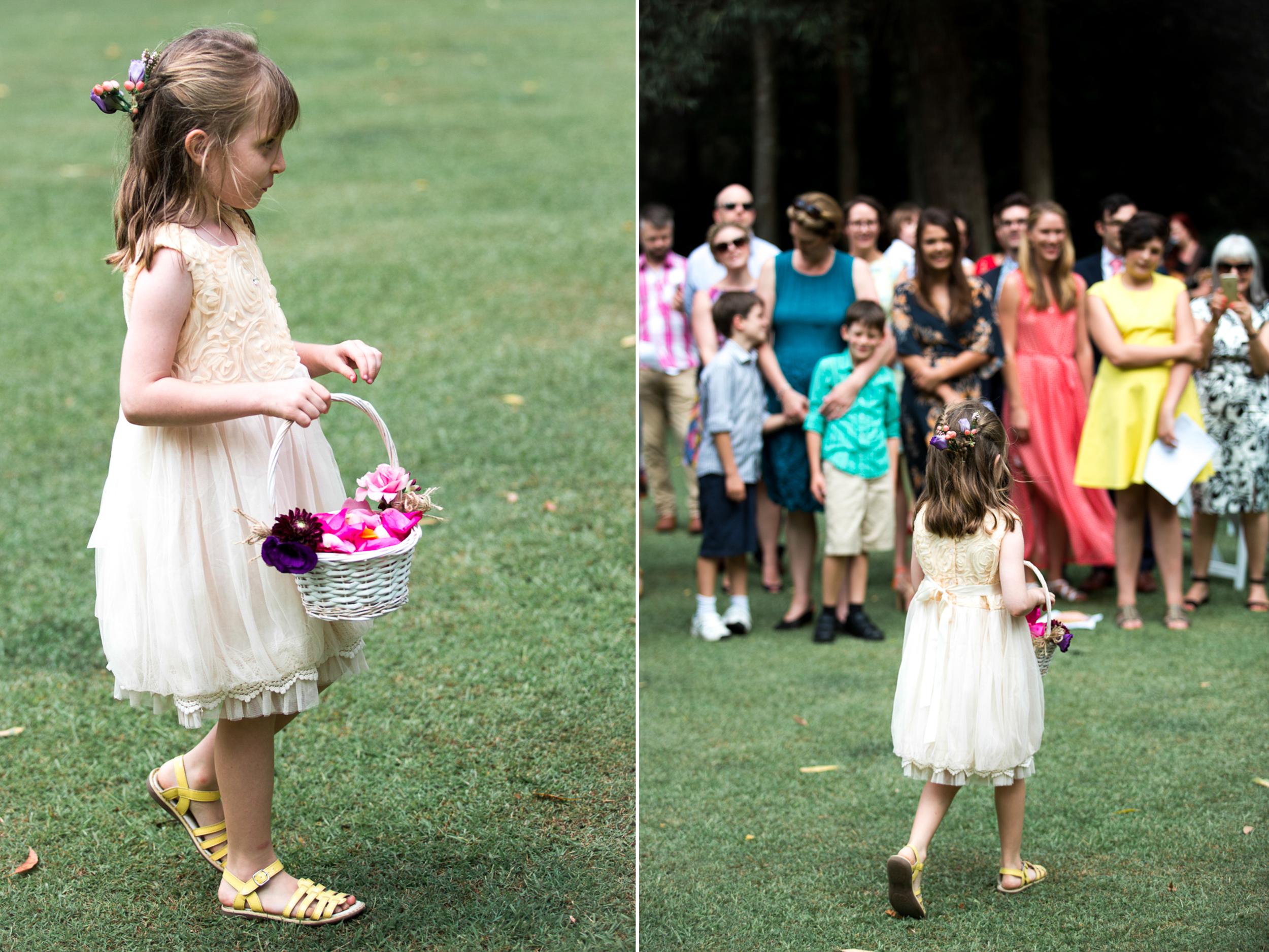 lilyvale_wedding_royal_national_park_south_coast.124.jpeg