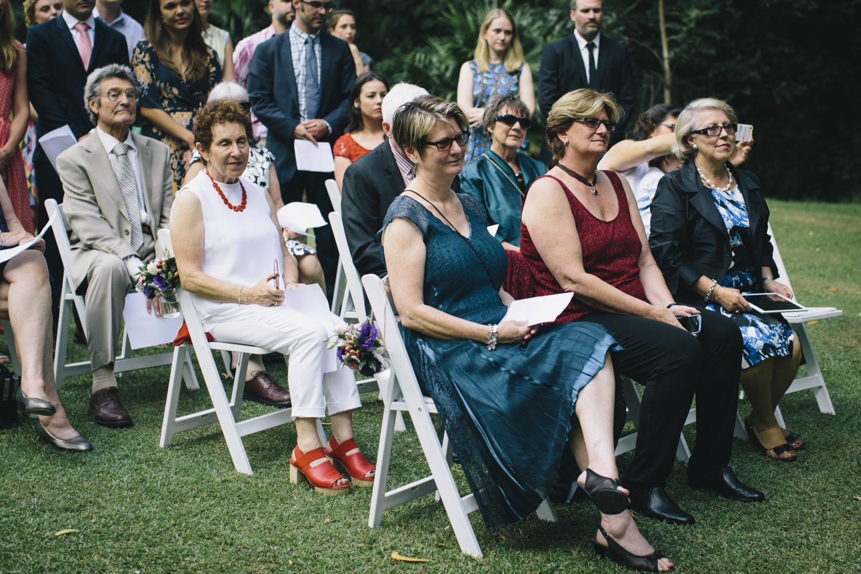 lilyvale_wedding_royal_national_park_south_coast.123.jpeg
