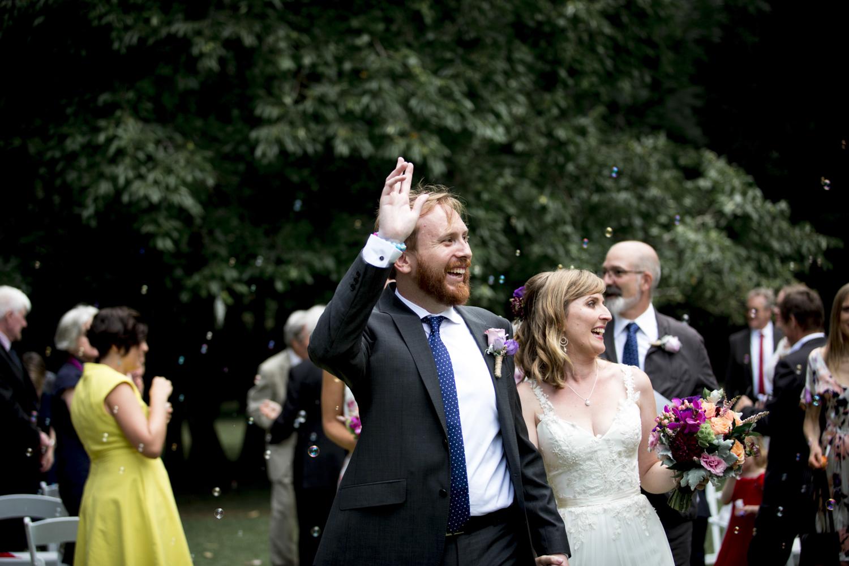 lilyvale_wedding_royal_national_park_south_coast.131.jpeg