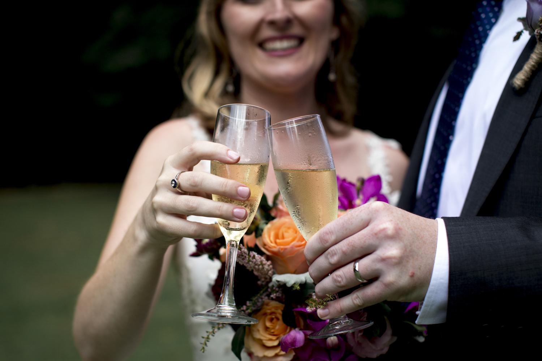 lilyvale_wedding_royal_national_park_south_coast.133.jpeg