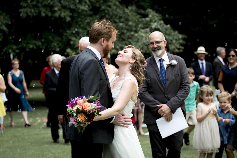 lilyvale_wedding_royal_national_park_south_coast.132.jpeg