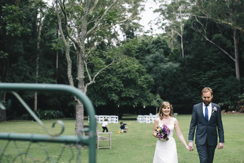 lilyvale_wedding_royal_national_park_south_coast.135.jpeg