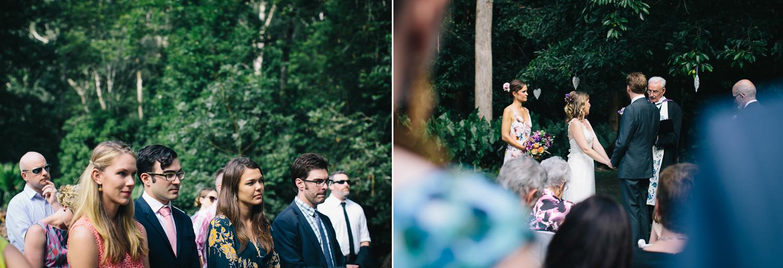 lilyvale_wedding_royal_national_park_south_coast.137.jpeg