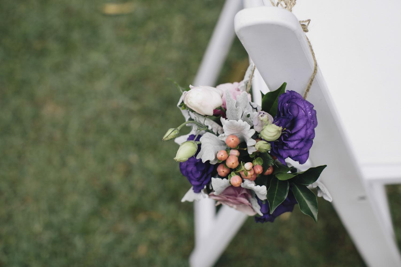 lilyvale_wedding_royal_national_park_south_coast.139.jpeg