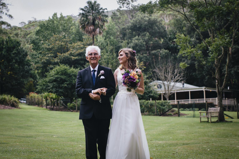 lilyvale_wedding_royal_national_park_south_coast.140.jpeg