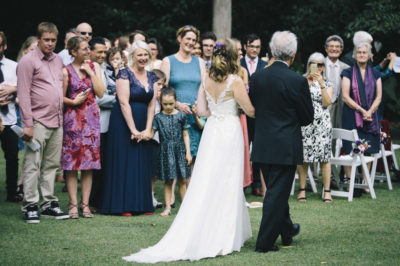 lilyvale_wedding_royal_national_park_south_coast.141.jpeg