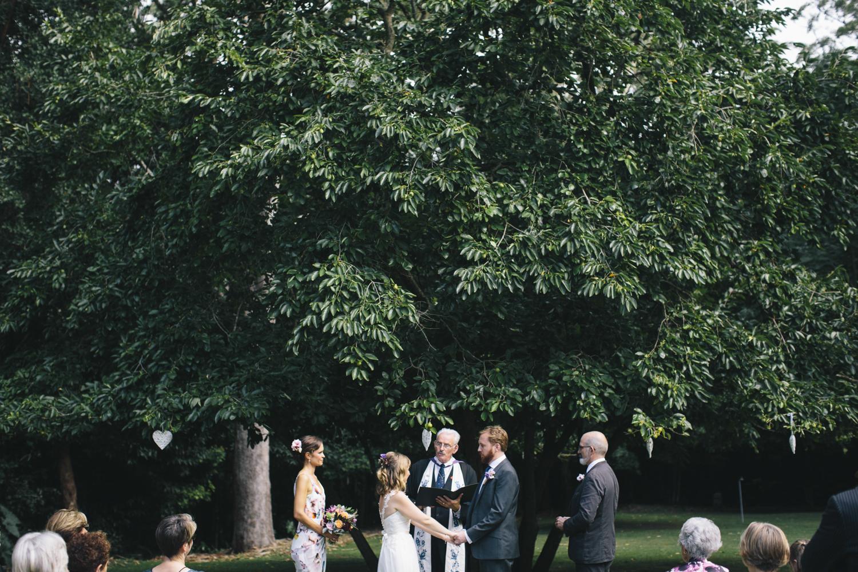 lilyvale_wedding_royal_national_park_south_coast.143.jpeg