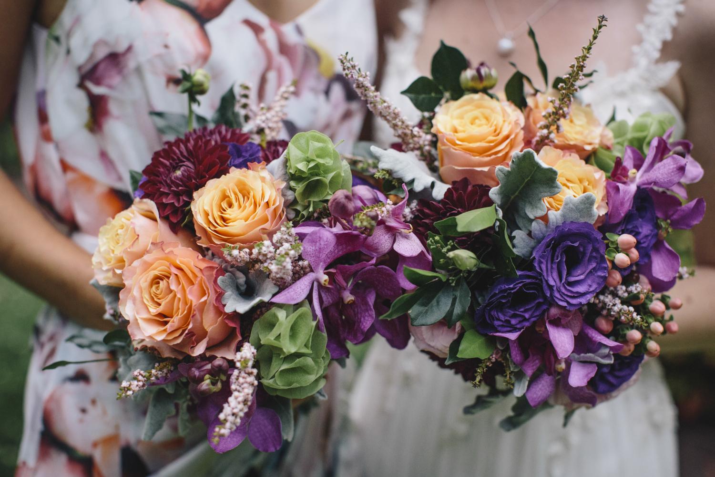 lilyvale_wedding_royal_national_park_south_coast.150.jpeg