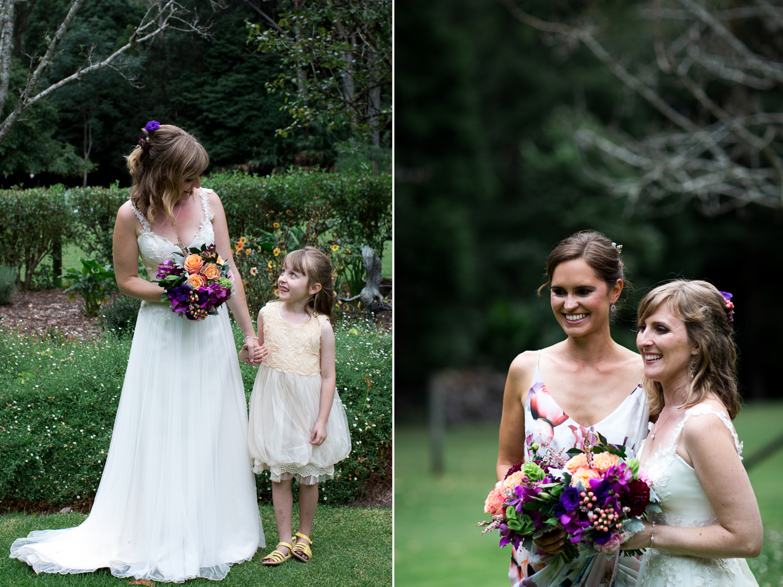 lilyvale_wedding_royal_national_park_south_coast.154.jpeg